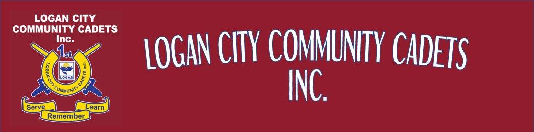 Logan City Community Cadets